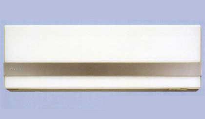 Offerta Caldaie e Condizionatori a Tasso Zero - Intervento Pronto